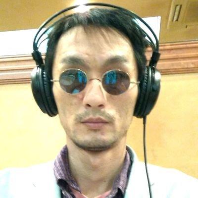 ToruMiyanoのユーザーアイコン