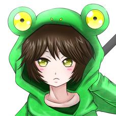 Mayumi500のユーザーアイコン