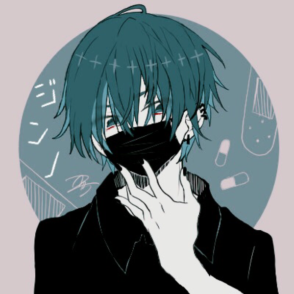 J!Nぬのユーザーアイコン