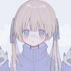ぱりぴ帝国's user icon