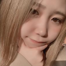 りんごちゃん's user icon
