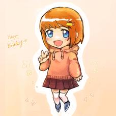 楓夏-ふうか-🍮's user icon