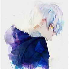 天ヶ瀬 -amagase-のユーザーアイコン