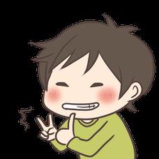 クレヨン's user icon