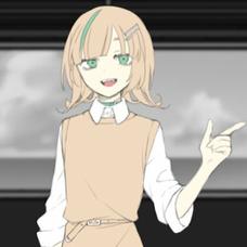 レラ/ひがなのユーザーアイコン