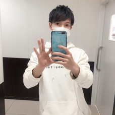 Terumi@歌すきお兄さんのユーザーアイコン