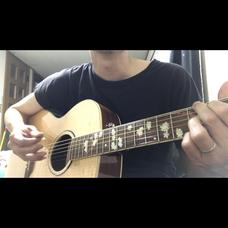 Naoya@マイペースに歌いますのユーザーアイコン