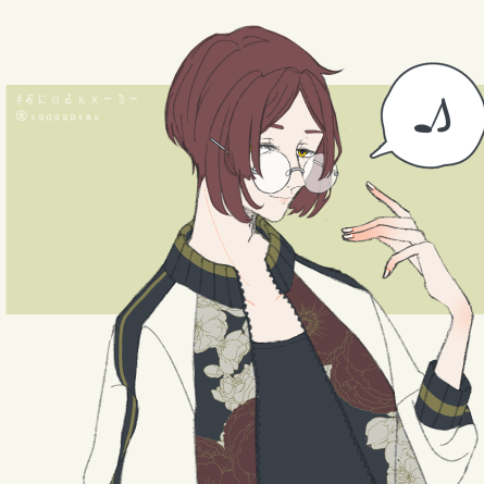 Naoyaのユーザーアイコン