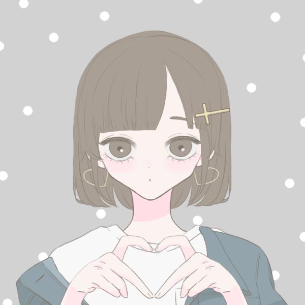kingyoのユーザーアイコン