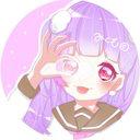 3☁️'s user icon