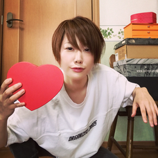 Ohla Takui(おーらたくい)/未治療FTMのユーザーアイコン