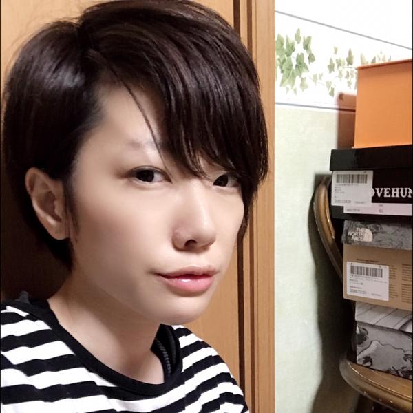 Ohla takui(おーらたくい)のユーザーアイコン