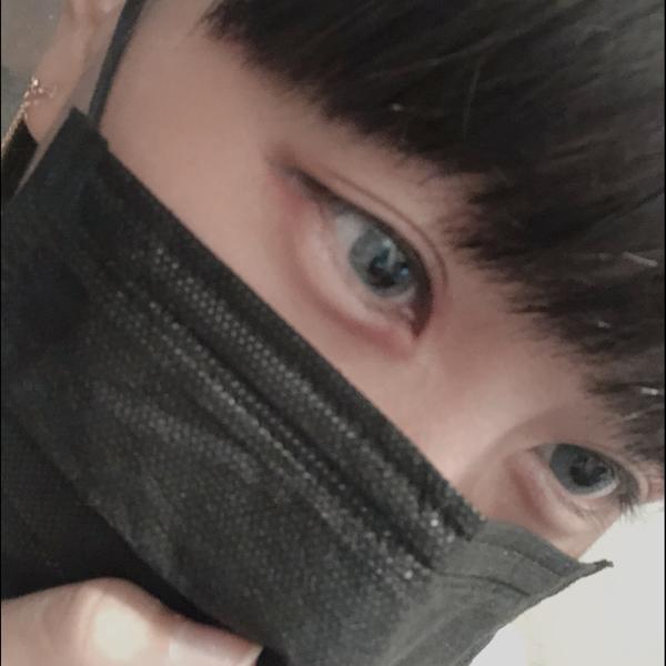 結桜🐙's user icon