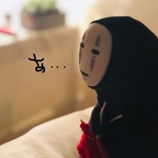 ⋆*¨̮つるぎ⋆*ೄのユーザーアイコン