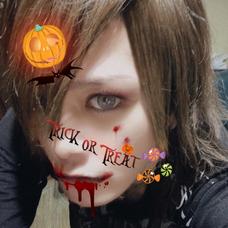 ⚜️ひろやん⚜お菓子〜😈ψ🎃👻のユーザーアイコン