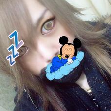 ⚜️ひろやん⚜27日?まで多分お休みします✩.*˚のユーザーアイコン