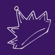桜井 櫻🐴's user icon