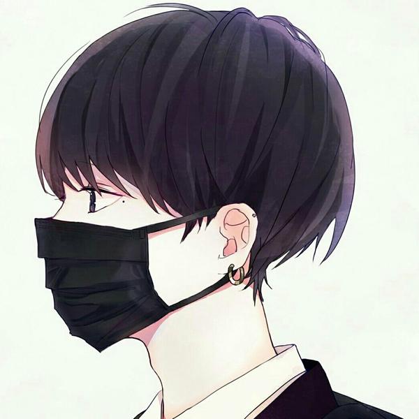 かみさん(○´・ェ・`○)のユーザーアイコン