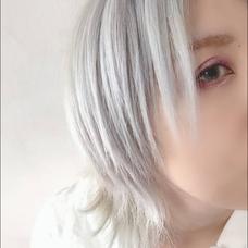 RIRI.のユーザーアイコン