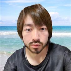 小池yuri子18号のユーザーアイコン