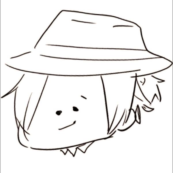 ムラサキ。のユーザーアイコン