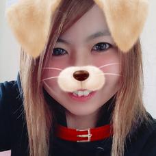 m♥のユーザーアイコン