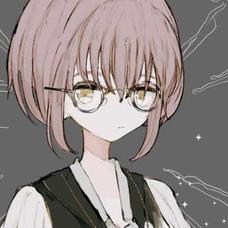 ღ✝︎蜜柑✝︎ღ's user icon