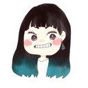 ぱ ミのユーザーアイコン