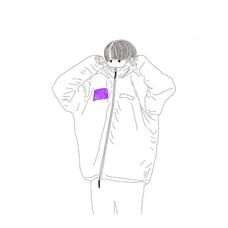 二宮's user icon