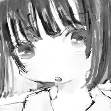 ☆ミのユーザーアイコン