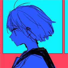 瀬奈のユーザーアイコン