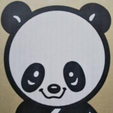 fkuma(えふくま)@ウインドシンセEWI 吹きのユーザーアイコン