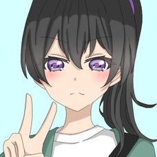 SataNa*のユーザーアイコン