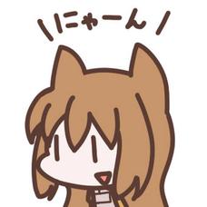 ゴリ子のユーザーアイコン
