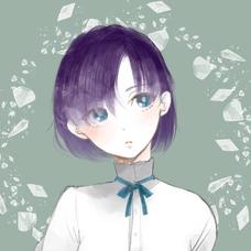 【めーちゃん】のユーザーアイコン