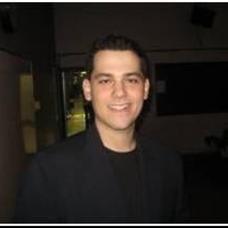Michael Kayのユーザーアイコン