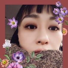 keiko.mのユーザーアイコン
