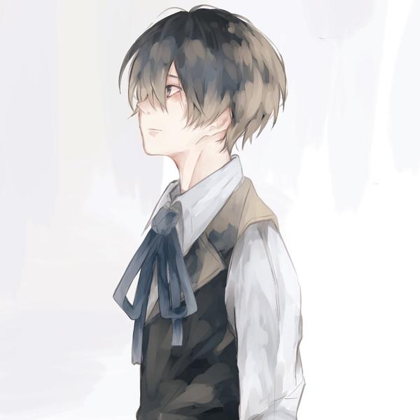 Kuukiのユーザーアイコン