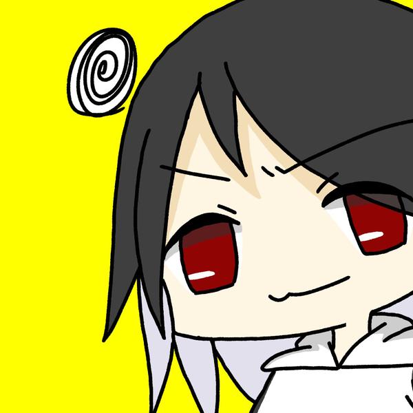 あじゅ丸ฅ^•ω•^ฅ元クマネコのユーザーアイコン