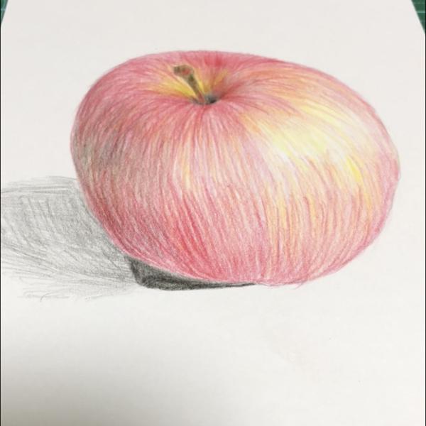 りんご。のユーザーアイコン