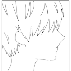 ひの's user icon