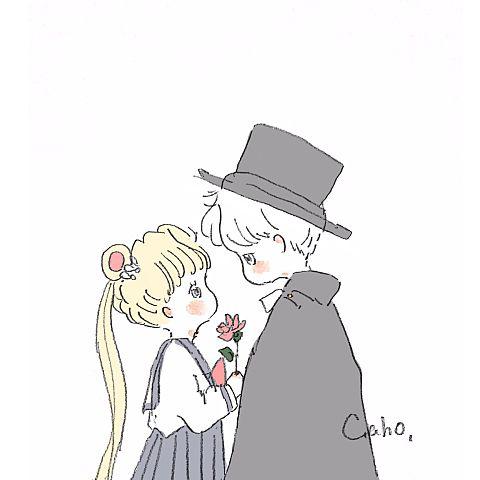 ぽんちゃんのユーザーアイコン