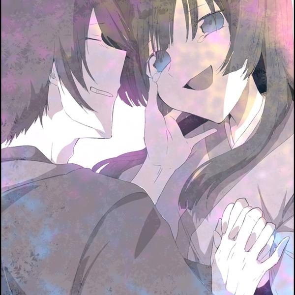 ❀桜夜☽︎︎.*·̩͙のユーザーアイコン