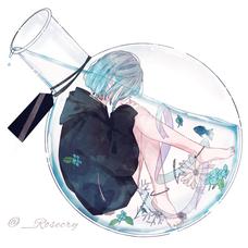 lua ☪︎'s user icon