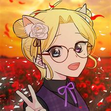 結愛🍏's user icon