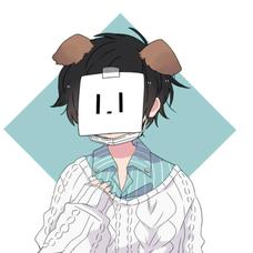 Kanata@受験終わるまでやらないのユーザーアイコン