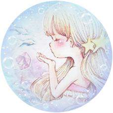 るね's user icon