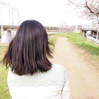 Hatsumiのユーザーアイコン