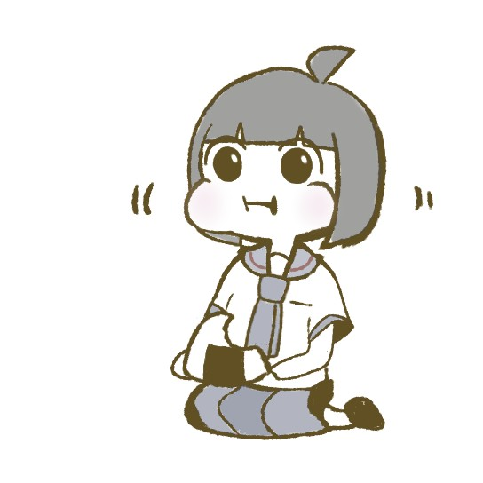 羽瑠 [はる]のユーザーアイコン