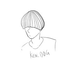 KEN_DOGのユーザーアイコン